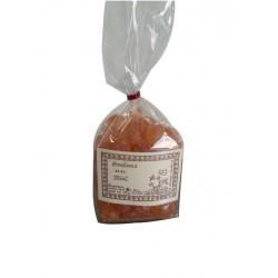 Bonbons au miel - 200g