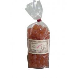 Bonbons au miel et a la framboise - 350g