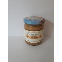 miel de bruyère - 250 gr