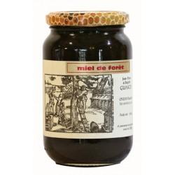 Miel de forêt - 500g