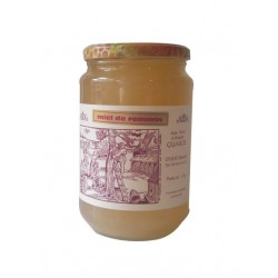 Miel de Romarin - 1 kg