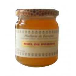 Miel de Prairie - 250g
